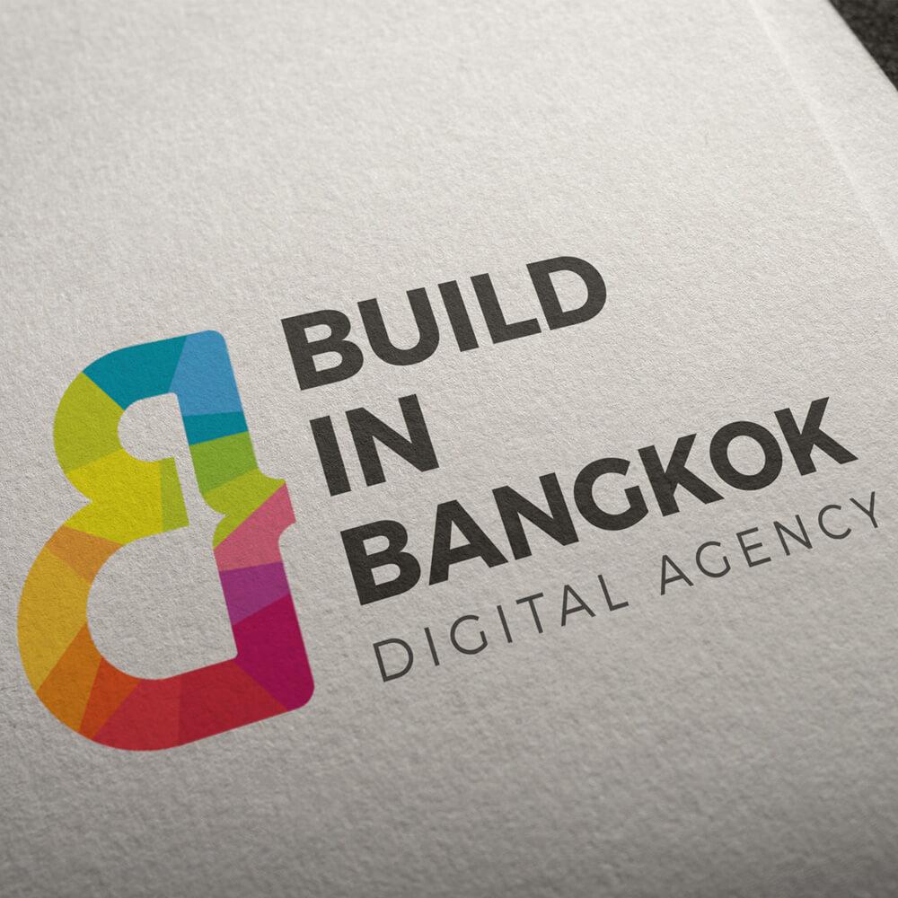 Build in Bangkok