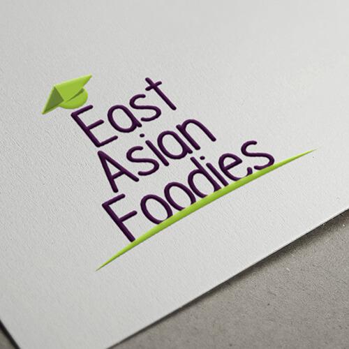 East Asian Foodies