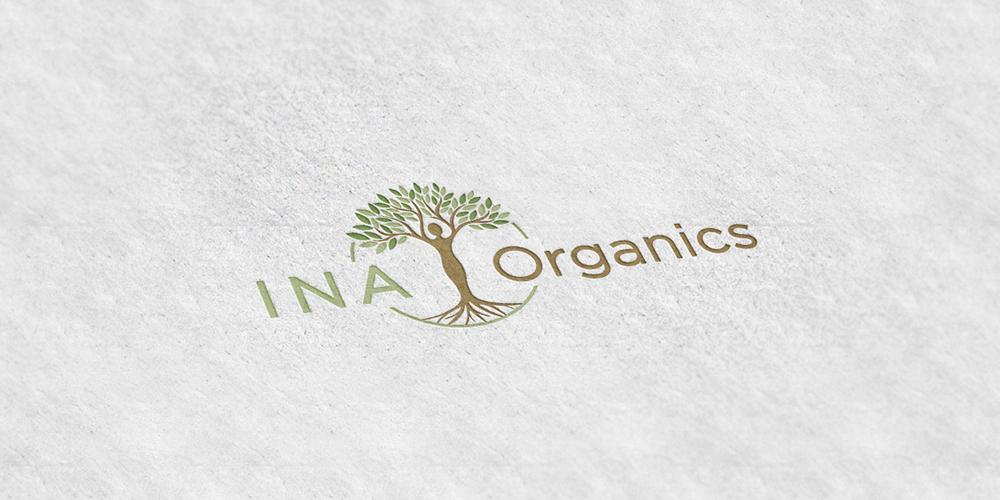 INA Organics