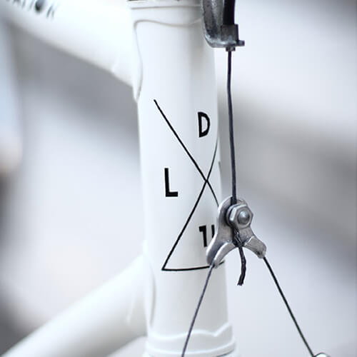 Fixie Design – LDV 14