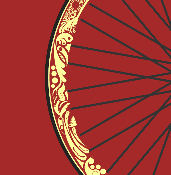 RideItFancy-01