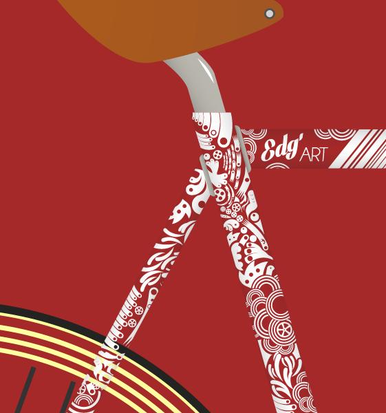 RideItFancy-03