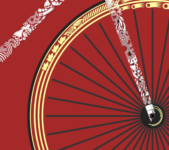 RideItFancy-05