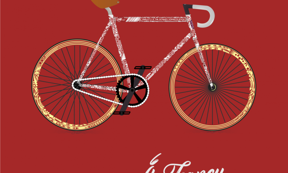 RideItFancy-08