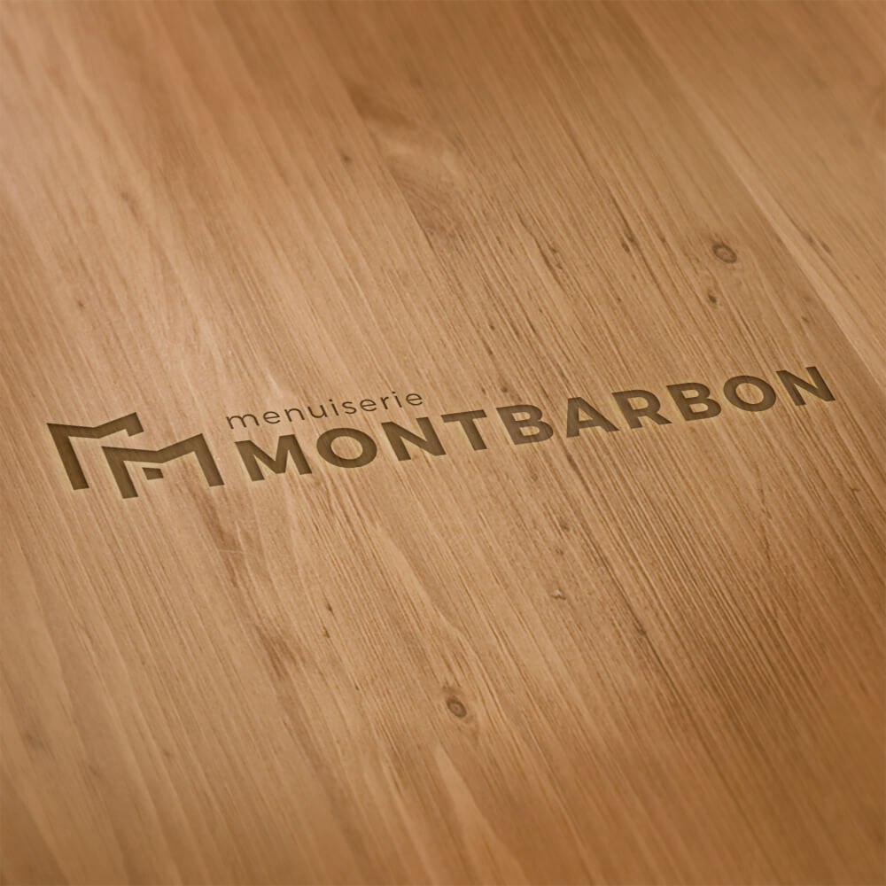 Menuiserie Montbarbon